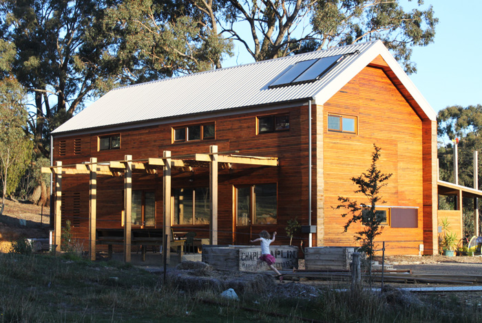 GoodWood-Victorian-ash-passive-house