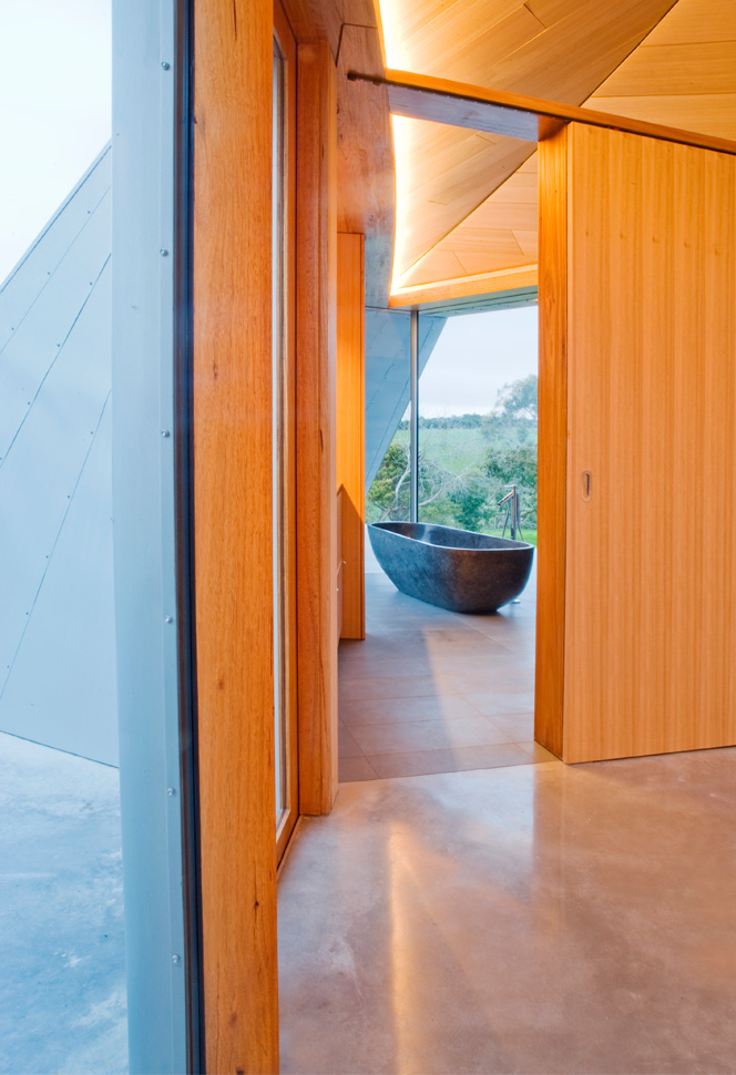 Stockwell_Architects_GoodWood_Vic_Ash