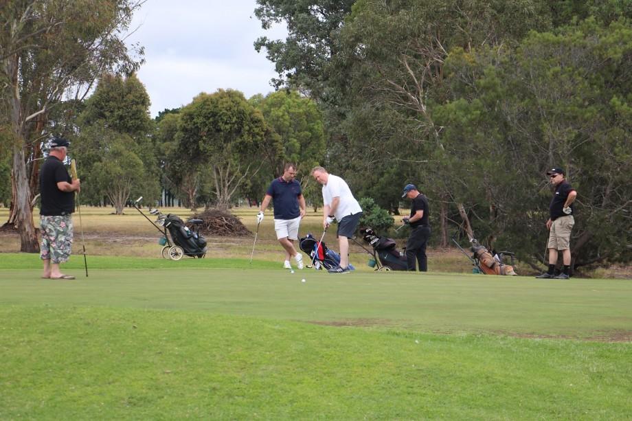 ASH_golf_ClintandJames